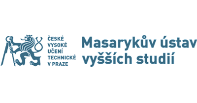 Masarykuv ustav