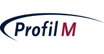 profil m