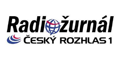 radiozurnal